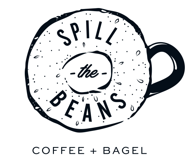 Spill The Beans SD